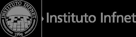 Bootcamps Instituto Infnet