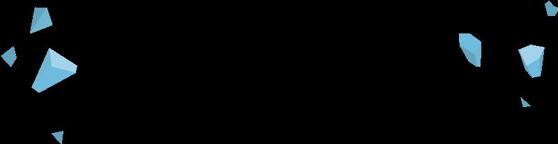Gráfico - Desenvolvedor Front-End x Desenvolvedor Back-End